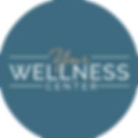 wellness center.png