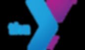 ymca-logo-transparent-e1538079073925.png