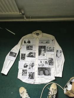 28/04/17. Mockup of 1993 Shirt