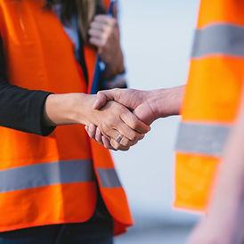 engineers-handshaking-PNFD3HQ.jpg