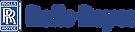 Rolls-Royce-logo-transparent-png.png