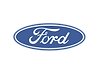 ford-1-logo.png