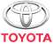 toyota-hd-png-toyota-logo-png-transparent-hd-download-1401.png