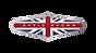 David-Brown-logo-1366x768.png