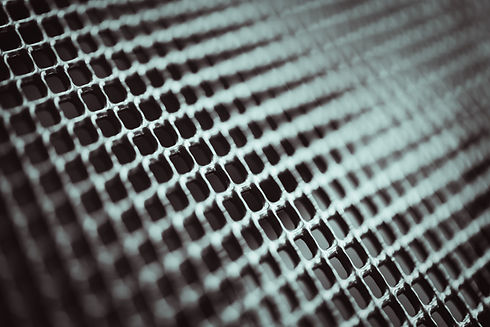 metal-background-lattice-texture-with-sm