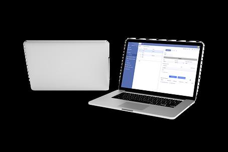 Display Laptop Mockup.png
