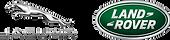 JLR_Logo_Lockup_Horiz_360mm_RGB.png