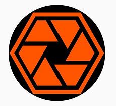Hexa Partner.png