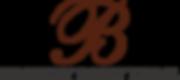 bradlybayly_logo.png