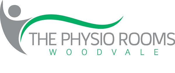 PhysioRoomSponsor.jpg