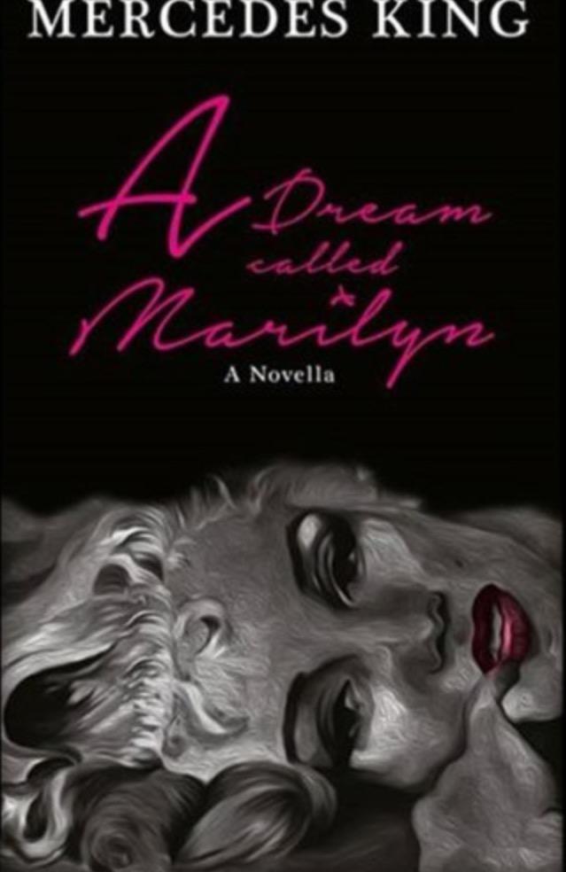A Dream Called Marilyn