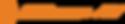 Regina Audiovisual Logo