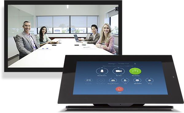 Video Conferencing Equipment, Meeting Technology Suppliers, Audio Visual Equipment, Zoom Equipment, Microsoft Teams Equipment, Video Calling, WiFi Network Solutions, IT Company, Video Conferencing Equipment Regina, Meeting Technology Suppliers Regina, Audio Visual Equipment Regina, Zoom Equipment Regina, Microsoft Teams Equipment Regina, Video Calling Regina, WiFi Network Solutions Regina, IT Company Regina, Video Conferencing Equipment Saskatchewan, Meeting Technology Suppliers Saskatchewan, Audio Visual Equipment Saskatchewan, Zoom Equipment Saskatchewan, Microsoft Teams Equipment Saskatchewan, Video Calling Saskatchewan, WiFi Network Solutions Saskatchewan, IT Company Saskatchewan, Video Conferencing Equipment Regina Saskatchewan, Meeting Technology Suppliers Regina Saskatchewan, Audio Visual Equipment Regina Saskatchewan, Zoom Equipment Regina Saskatchewan, Microsoft Teams Equipment Regina Saskatchewan, Video Calling Regina Saskatchewan, WiFi Network Solutions Regina Saskatchewan,