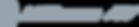 HAV Light Grey.png