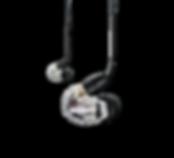 shureheadphones.png