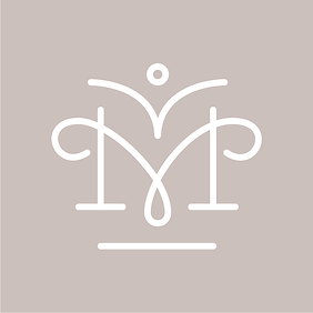 MunichPilates_Logo.png