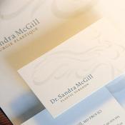 dr. sandra mcgil, md