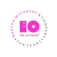 martha mccarthy & co