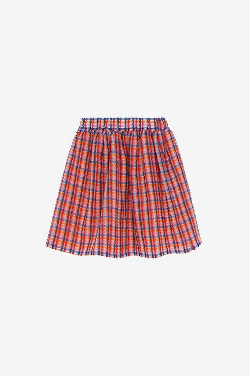Hortensia Skirt