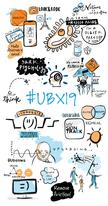 Instastory_UBX19-13.png