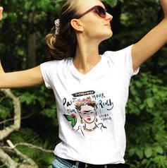 Superwomen Ts - Frida Kahlo