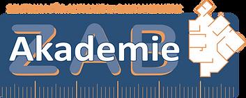 Aufmaßtechnik Akademie für Seminare Weiterbildung und Schulung Aufmaß