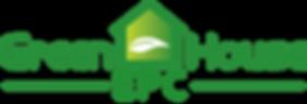 GREEN HOUSE EPC LTD LOGO.png
