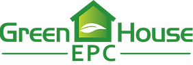 GREEN HOUSE EPC LTD LOGO.png