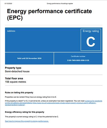 EPC EG.png