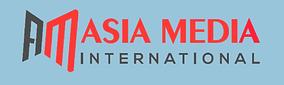 asia media international logo