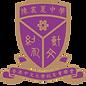 cch_logo_purplegold.png