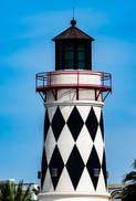 Destin-Lighthouse