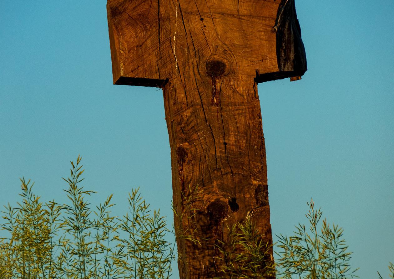 Broken Country Cross.jpg