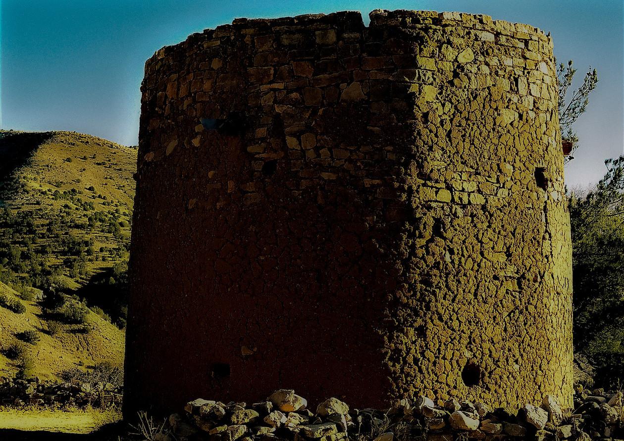 Torreon-Lincoln NM.jpg