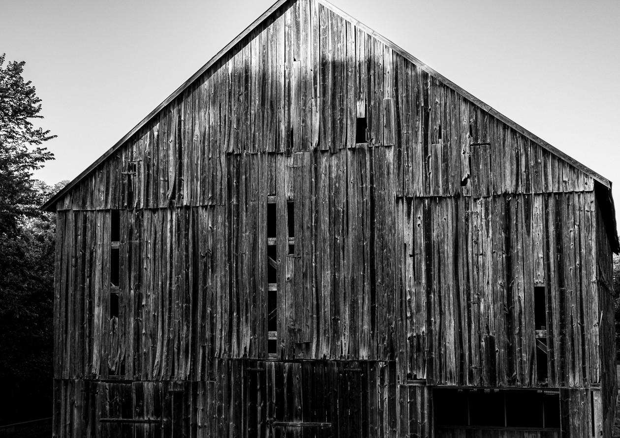 Tobacco Barn.jpg