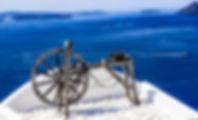 Santorini-Caldera View.jpg