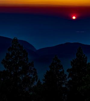Firesmoke Sunset-Sunspot.jpg