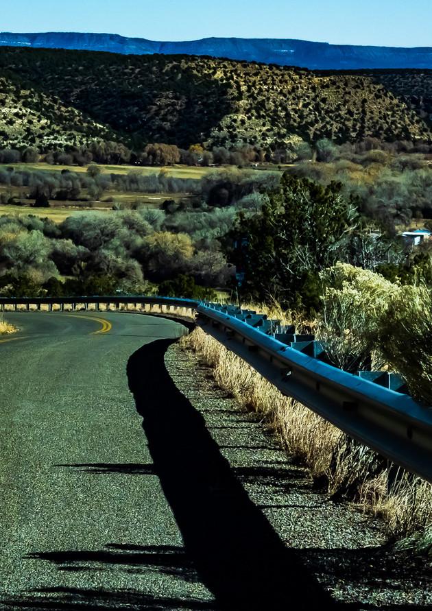 Valley Descent.jpg