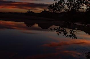 LCR Dawn.jpg