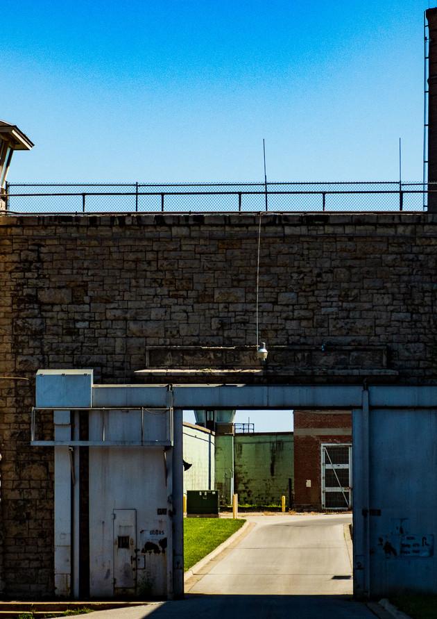 Levenworth Prison.jpg