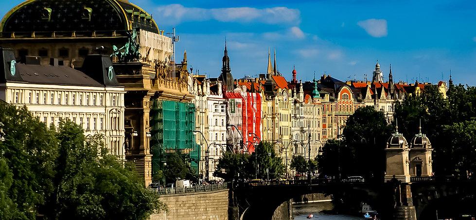 Prague-Grand Canal.jpg