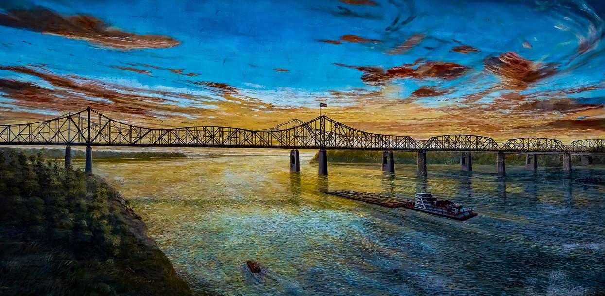 Vicksburg-RiverMural2
