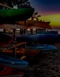 Fairhope-Kayaks