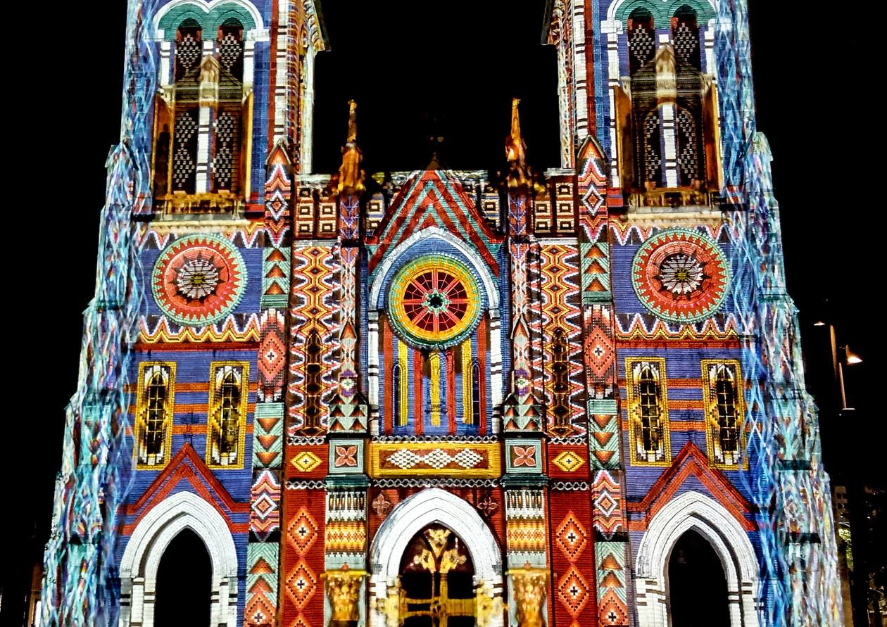 San Antonio Lights.jpg