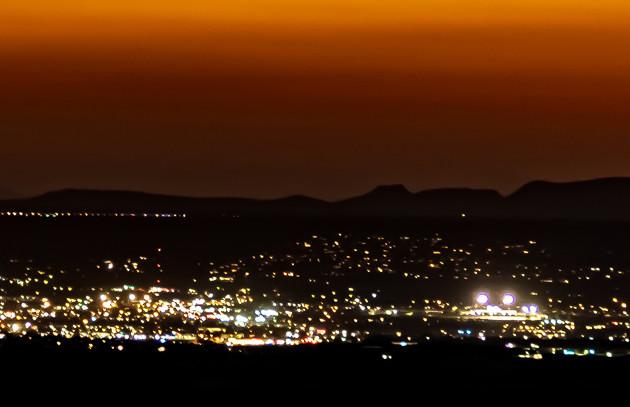 LC-City Lights (1).jpg