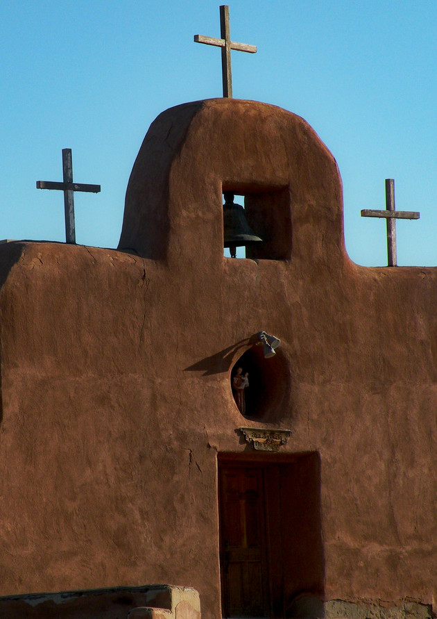 Sandia Church.jpg