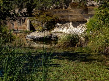 Turkey Creek Dam,.jpg