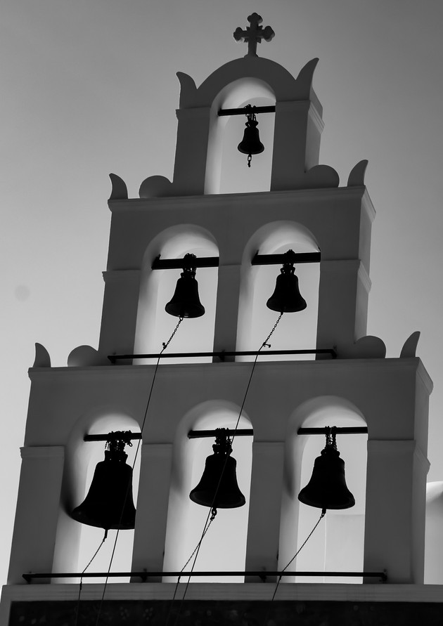 Santorini Bells.jpg
