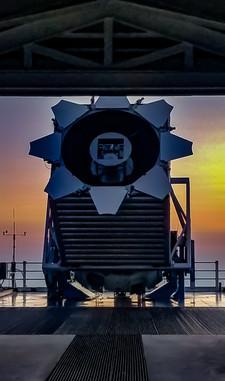 Sun Spot Telescope.jpg