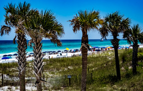 Destin Beachview